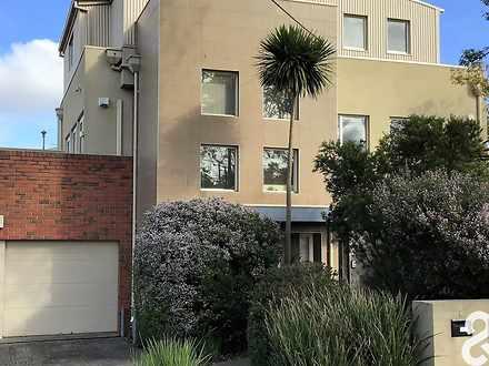 2/128 Collins Street, Thornbury 3071, VIC Townhouse Photo