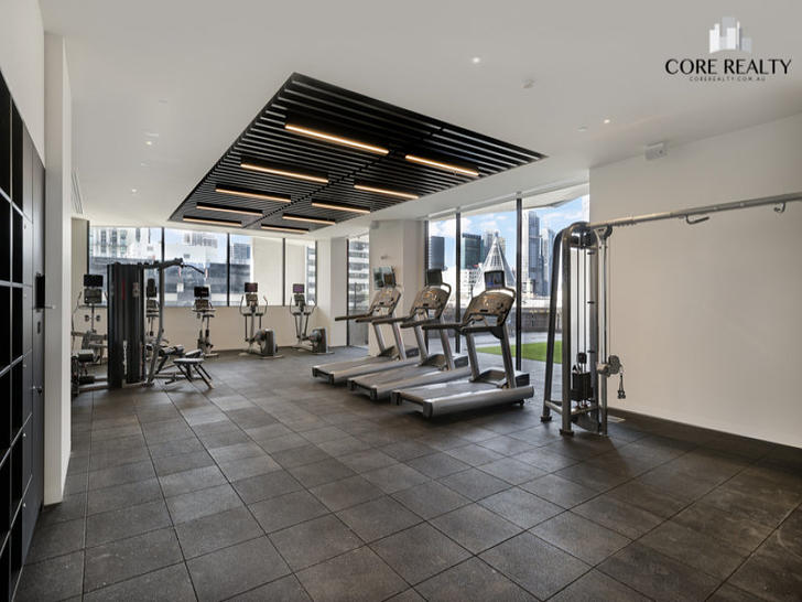 1610/120 Abeckett Street, Melbourne 3000, VIC Apartment Photo