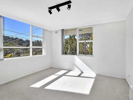 5/57 Gladstone Street, Newport 2106, NSW Apartment Photo