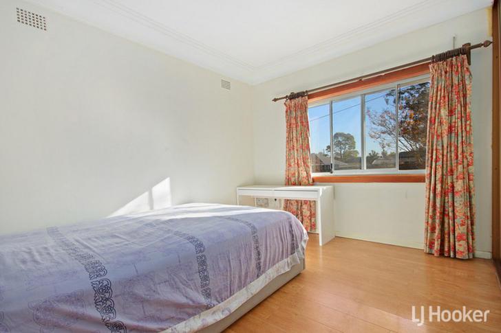20 Bimbil Street, Blacktown 2148, NSW House Photo
