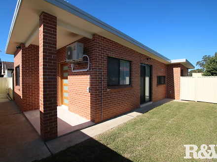 29A Catherine Crescent, Rooty Hill 2766, NSW House Photo