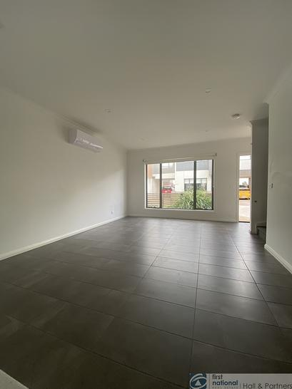 14/4 Nepean Court, Wyndham Vale 3024, VIC Townhouse Photo