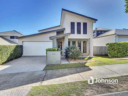 269 Lakeside Avenue, Springfield Lakes 4300, QLD House Photo
