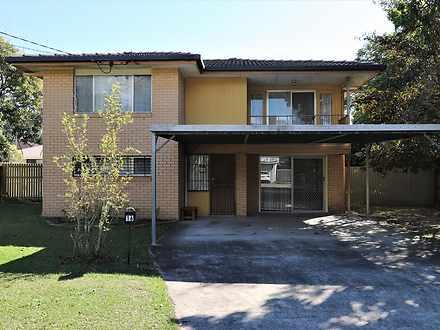 16 Windsor Street, Slacks Creek 4127, QLD House Photo