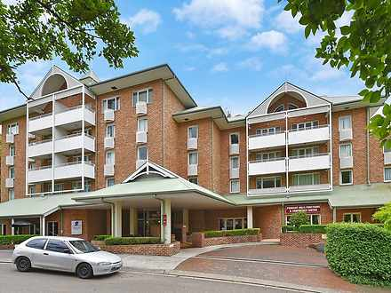 233/2 City View Road, Pennant Hills 2120, NSW Apartment Photo