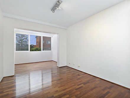 20/133-139 Marion Street, Leichhardt 2040, NSW Unit Photo