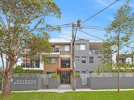 12/66-68 Lawrence Street, Peakhurst 2210, NSW Apartment Photo