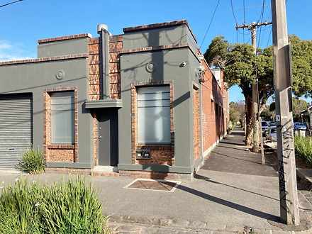 40 Scotchmer Street, Fitzroy North 3068, VIC House Photo
