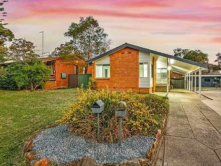 64 Wilton Road, Doonside 2767, NSW House Photo