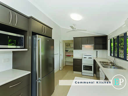 4 Queens Road, Railway Estate 4810, QLD House Photo