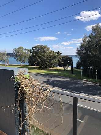 The Esplanade, Warners Bay 2282, NSW House Photo