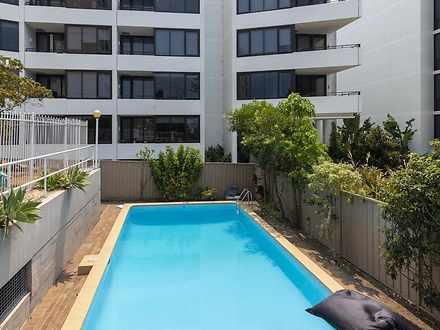 22/22 Wellington Street, Bondi 2026, NSW Apartment Photo