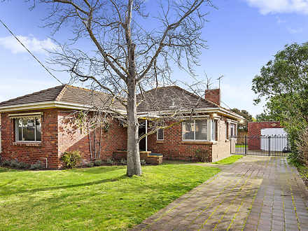 121 Minerva Road, Herne Hill 3218, VIC House Photo
