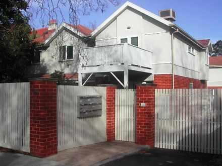 1/33 Tennyson Street, Elwood 3184, VIC Townhouse Photo