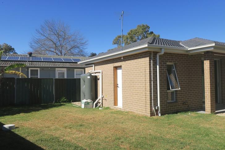 318A Luxford Road, Lethbridge Park 2770, NSW Villa Photo