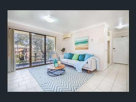 8/227 Targo Road, Girraween 2145, NSW Apartment Photo