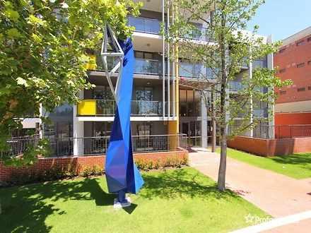 38/131 Harold Street, Highgate 6003, WA Apartment Photo