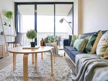2501550 Queen Street, Brisbane 4000, QLD Apartment Photo