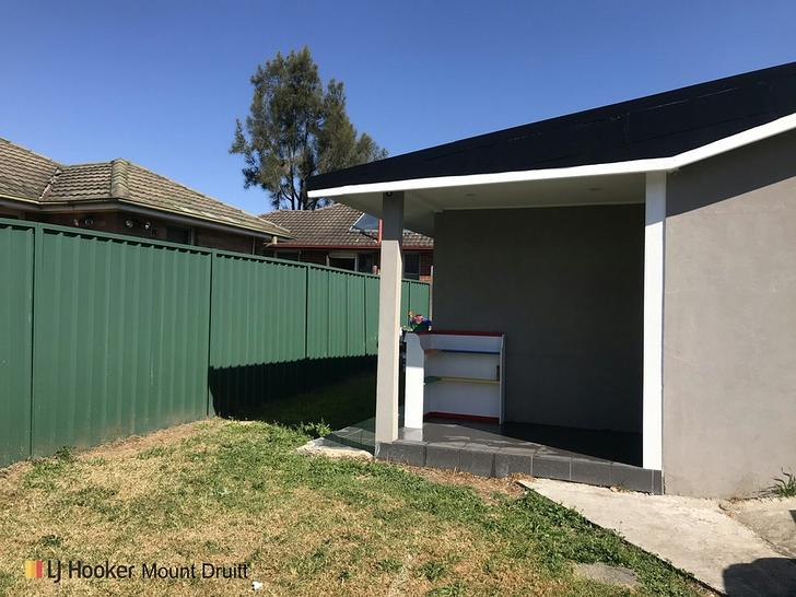 311A Luxford Road, Tregear 2770, NSW House Photo