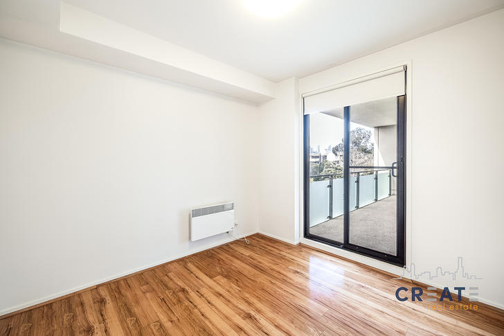 606/72 Altona Street, Kensington 3031, VIC Apartment Photo