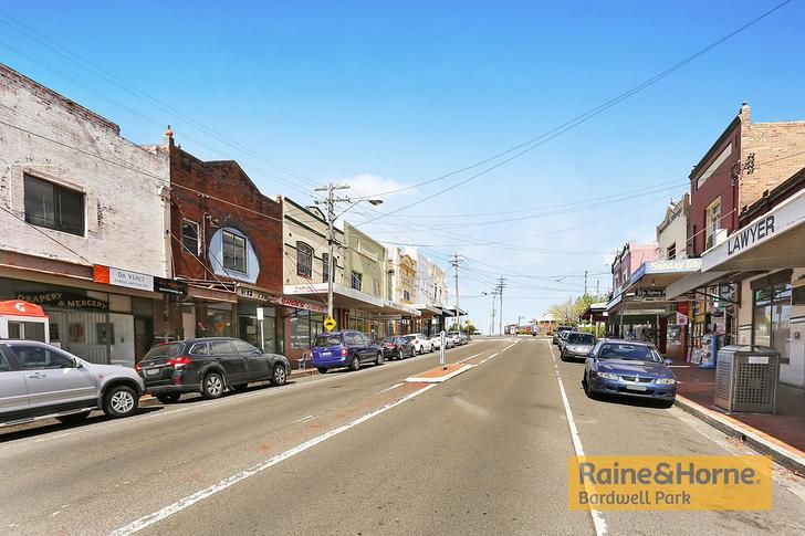 1/13 Crinan Street, Hurlstone Park 2193, NSW Unit Photo
