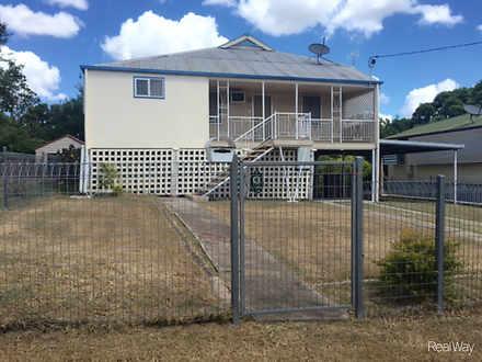 72 Charles Street, Berserker 4701, QLD House Photo