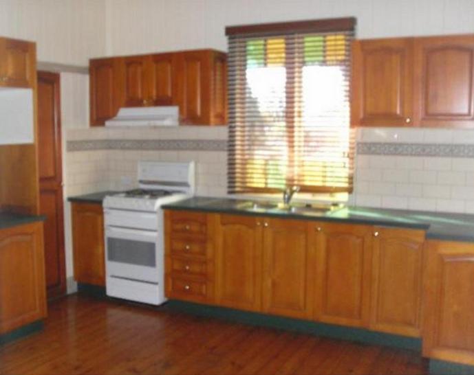 7 Louisa Street, South Toowoomba 4350, QLD House Photo