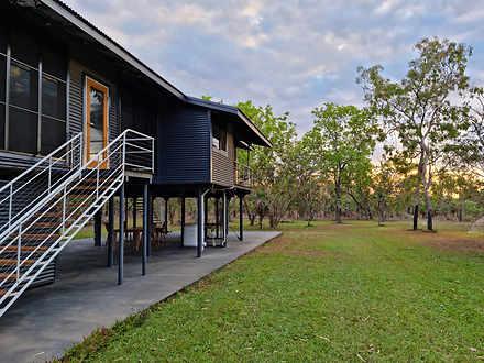 408 Brougham Road, Darwin River 0841, NT Acreage_semi_rural Photo