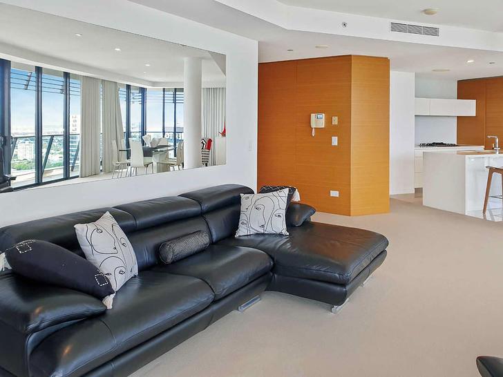 23201/21 Elizabeth Avenue, Broadbeach 4218, QLD Apartment Photo