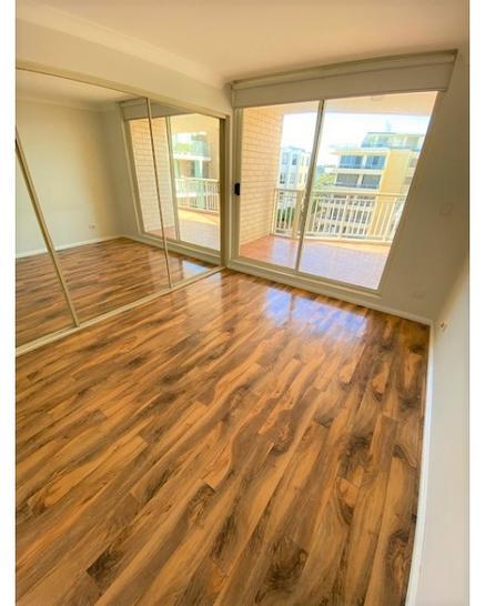 38/108 Boyce Road, Maroubra 2035, NSW Apartment Photo