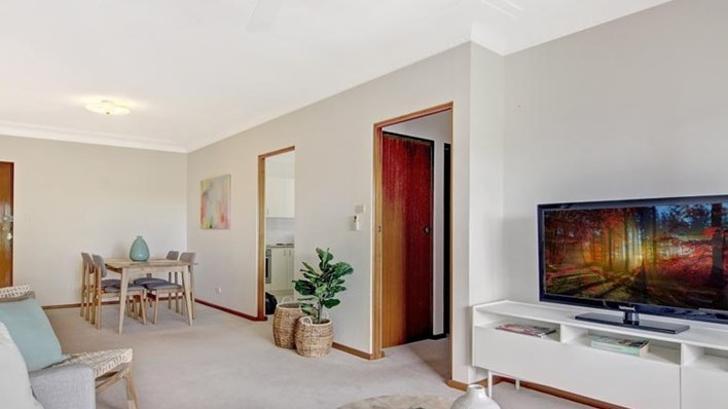 9/50 Oatley Avenue, Oatley 2223, NSW Unit Photo