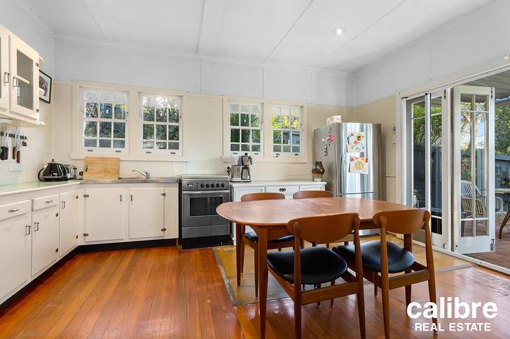 49 Carroll Street, Bardon 4065, QLD House Photo
