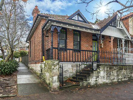 136 Blues Point Road, Mcmahons Point 2060, NSW House Photo