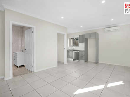 27A Turvey Road, Blacktown 2148, NSW Other Photo