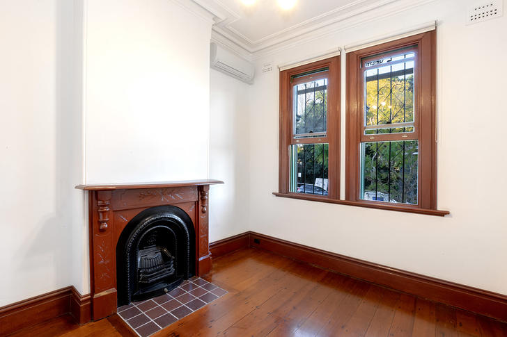 47 Lombard Street, Glebe 2037, NSW House Photo