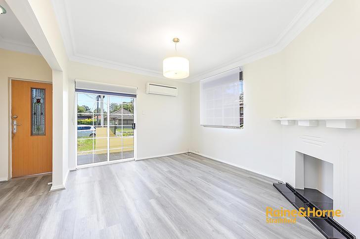 22A Lancaster Avenue, Melrose Park 2114, NSW House Photo
