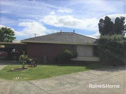 4/2A Chandler Road, Noble Park 3174, VIC House Photo