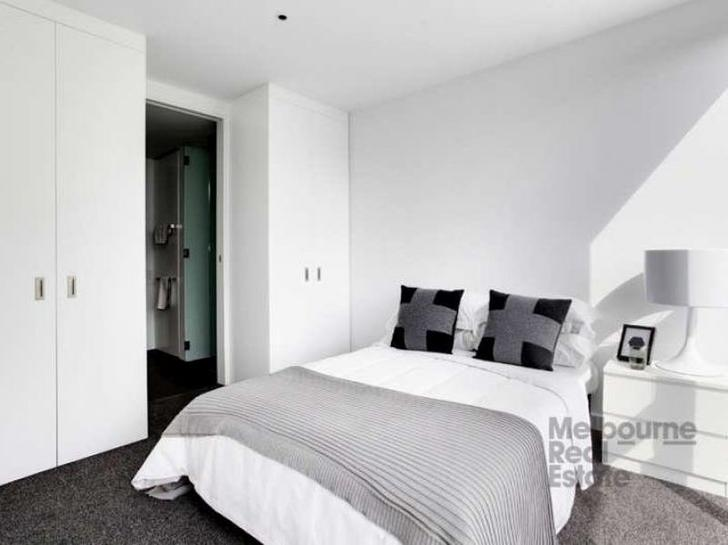 1807/39 Coventry Street, Southbank 3006, VIC Apartment Photo