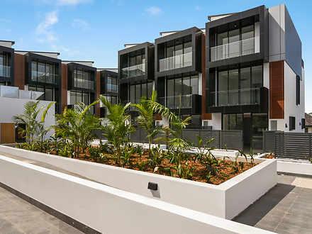 1/547-549 Chapel Road, Bankstown 2200, NSW Apartment Photo