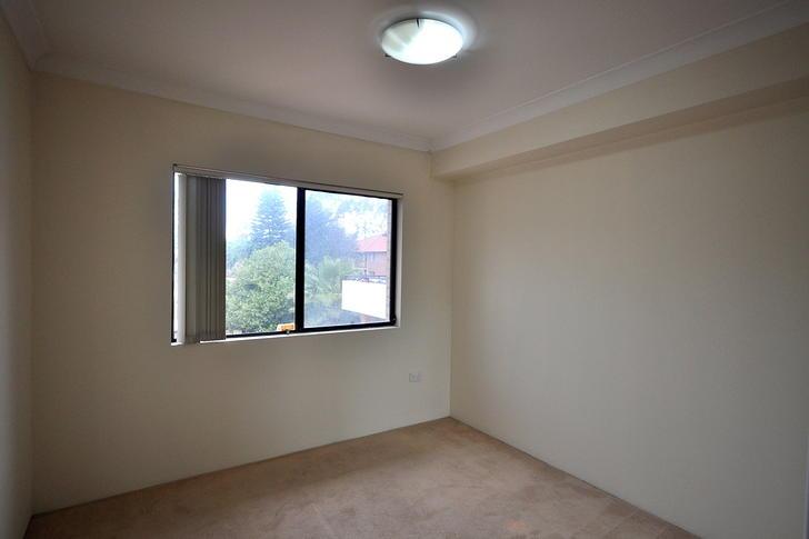 15/8-10 Melanie Street, Bankstown 2200, NSW Unit Photo