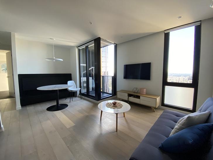 3204/77-89 A`beckett, Melbourne 3000, VIC Apartment Photo