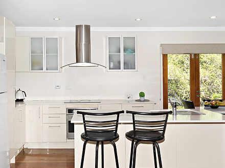 5 Bloxsom Street, Kedron 4031, QLD House Photo