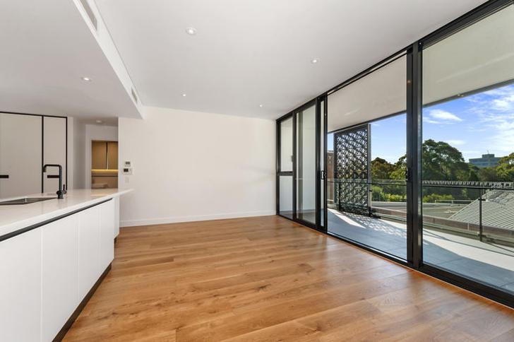 708/25 Marshall Avenue, St Leonards 2065, NSW Apartment Photo