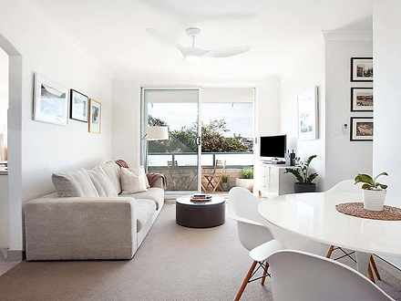 21/10-16 Melrose Parade, Clovelly 2031, NSW Apartment Photo