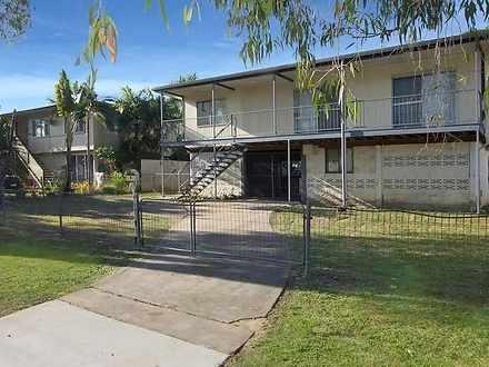 8 Lara Street, Cranbrook 4814, QLD House Photo