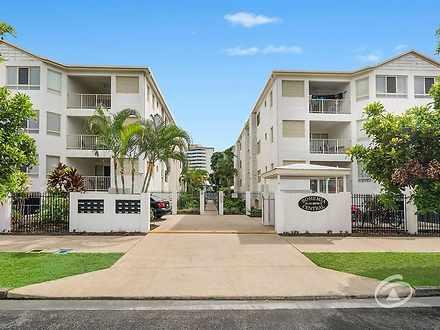 5A/210 Grafton Street, Cairns North 4870, QLD Unit Photo