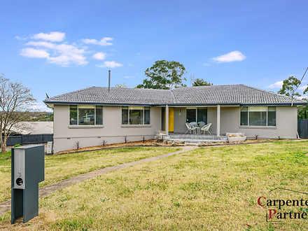 3 Struan Street, Tahmoor 2573, NSW House Photo
