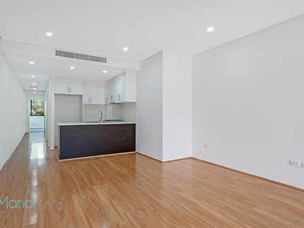 6/11-13 Old Northern Road, Baulkham Hills 2153, NSW Apartment Photo
