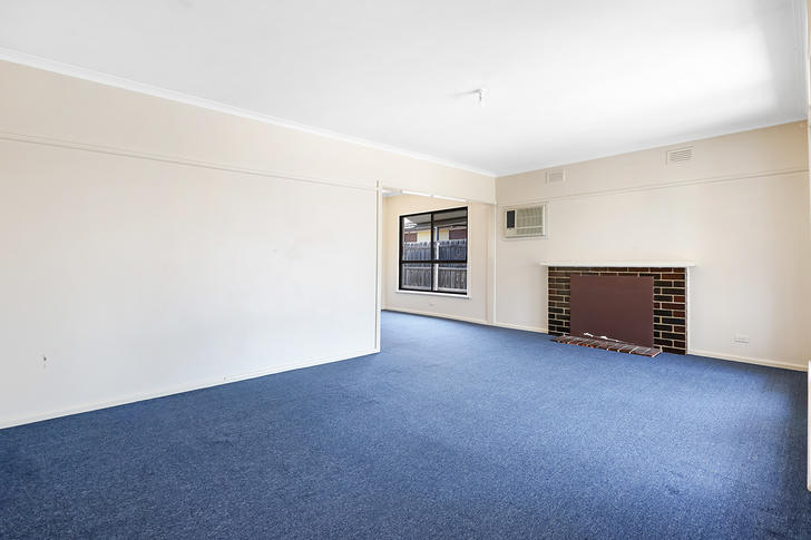 39 Russell Street, Campbellfield 3061, VIC House Photo