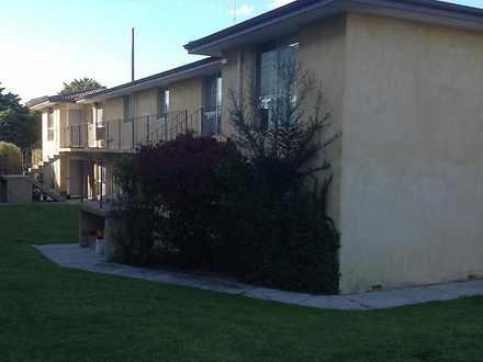 7/37 Smith Street, Highgate 6003, WA Apartment Photo
